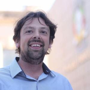 Gabriel Ribeiro acredita em bom segundo semestre