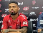 """BRASIL :  Marcinho reitera """"melhorar a conclusão"""""""