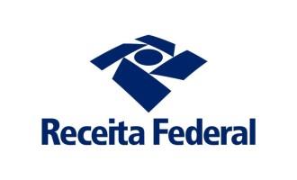 FUNCRIANÇA : Receita Federal anuncia que doações ao aumentaram 43% no RS