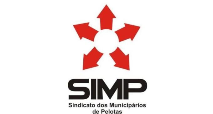 Simp critica retorno às atividades presenciais nas secretarias