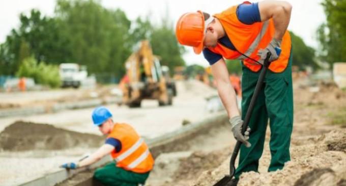Trabalhar ao ar livre sem proteger a pele aumenta risco de câncer