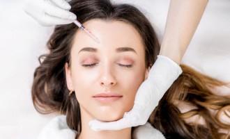Dermatologistas apelam contra atos praticados por não-médicos