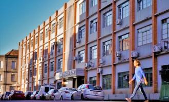 UCPel suspende parte das atividades presenciais a partir desta terça-feira (7)