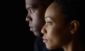 Projeto de Extensão da UCPel debate o significado do corpo negro