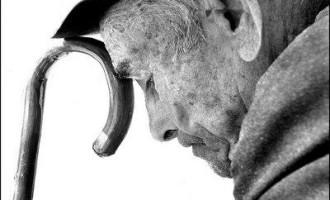 EPIDEMIA SILENCIOSA : Ações para enfrentar a violência contra idosos