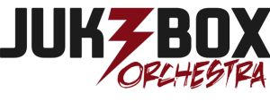jukebox orchestra logo