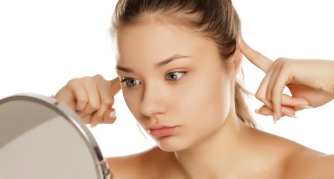 """Correção em """"orelha de abano"""" visa diminuir o bullying"""