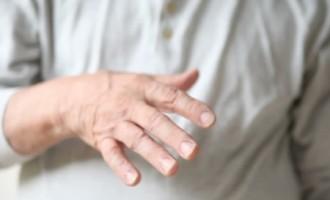 Doença de Parkinson pode atingir adultos jovens e até adolescentes