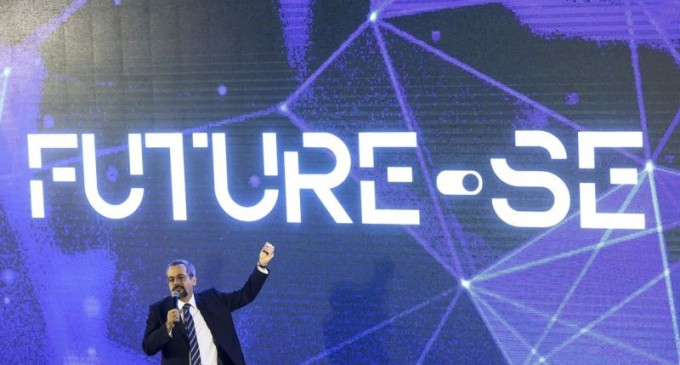 FUTURE-SE : UFPel realiza três debates