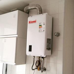 ASBRAV - Associação Sul Brasileira de Refrigeração, Ar Condicionado, Aquecimento e Ventilação orienta que população fique atenta a correta renovação de ar nos ambientes internos