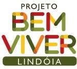 Bem Viver Lindóia logo
