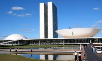 Quais deputados gaúchos gastaram mais da Cota Parlamentar?