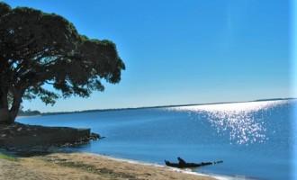 COSTA DOCE : Planejamento prevê retomada do turismo
