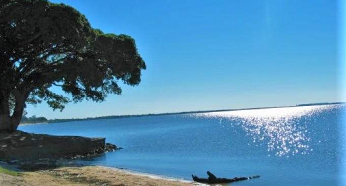 COSTA DOCE : Região terá novo  Mapa Turístico