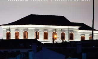 Museu Farroupilha, em Piratini, reabre ao público