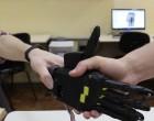 Prótese de mão voltada a pessoas com deficiência é foco de pesquisa no IFSul