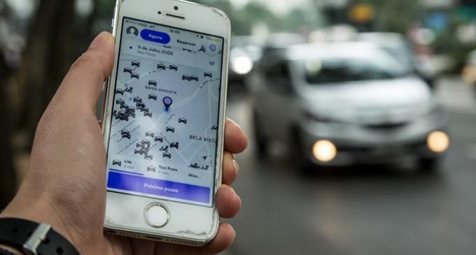 Tire suas dúvidas sobre a regulamentação do transporte por aplicativo em Pelotas