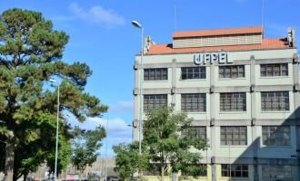UFPel entre as mil melhores universidades do mundo