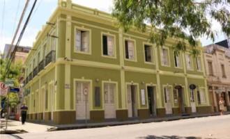 CAU/RS: Novo Escritório Regional em Pelotas