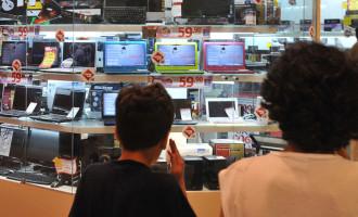 Dicas do Procon auxiliam nas compras para o Dia dos Pais
