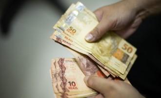 PIS/PASEP : Caixa e Banco do Brasil começam a pagar cotas