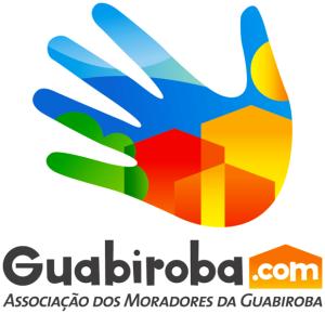 Guabiroba agasalho 2.jpg