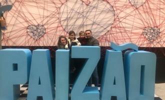 RIO GRANDE : Partage Shopping celebra Dia dos Pais com maior festival de cervejas artesanais da região