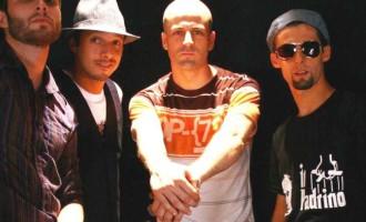 Pimenta Buena está com novo  disco e divulga site