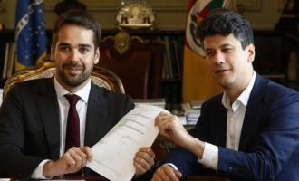 BNDES começa a preparar projeto para privatização da CEEE