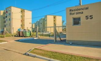 AMAZONAS E RORAIMA  : Câmara vai recorrer ao MPF para solucionar problemas de residenciais