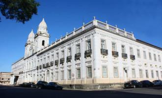 """Santa Casa e Câmara criam movimento """"Todos pela Santa Casa"""""""