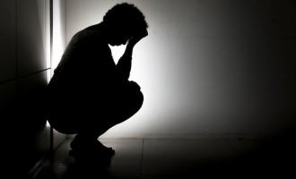 PREVENÇÃO DO SUICÍDIO : Posto vai funcionar em Pelotas
