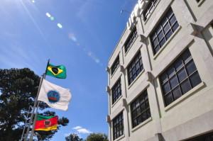 UFPEL ainda não definiu o reinício das aulas presenciais