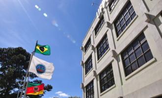MEC decide revogar portaria que determinava retorno de aulas presenciais em institutos federais