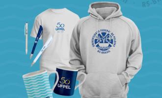 Linha de Produtos da UFPel é apresentada ao público