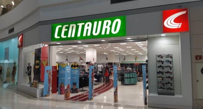 REGIÃO : Partage Shopping Rio Grande ganha nove novas lojas