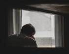 Depressão: a importância de saber ouvir quem está enfrentando o problema
