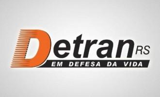 """DETRAN : Alerta sobre a divulgação de """"Fake News"""""""