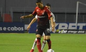 DUELO INDÍGENA : Xavante e Guarani se enfrentam no Bento Freitas