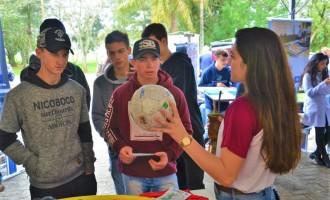UFPel realiza Mostra de Cursos no dia 18