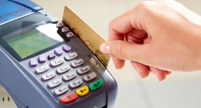 Justiça determina que Caixa obtenha autorização expressa de clientes para aumentar limite do cheque especial