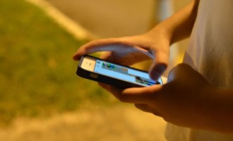 Brasil já tem mais de 145 milhões de celulares 4G
