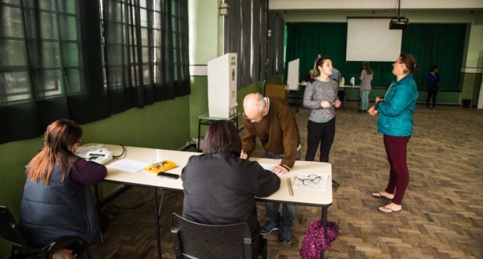 RESULTADO PRÉVIO : Veja quais serão os novos conselheiros tutelares de Pelotas