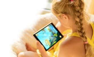 Excesso de tecnologia e alimentos açucarados são os vilões da obesidade infantil