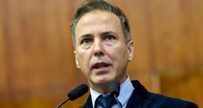 TRE cassa mandato do presidente da Assembleia gaúcha