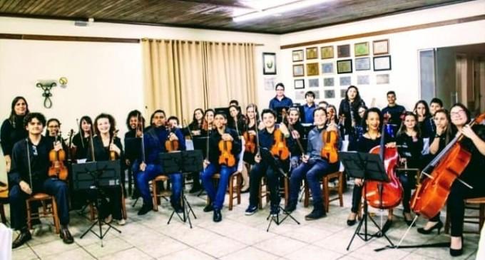 """CONSERVATÓRIO DE MÚSICA  : Recital homenageia o """"Dia da Criança"""""""