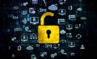 Privacidade é cada vez mais importante no uso da internet