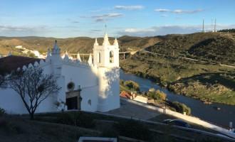Portugal inaugura novas rotas para Santiago de Compostela