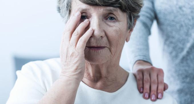 Alzheimer afeta 11,5% da população brasileira