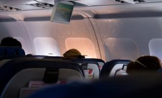 Conheça aplicativos que ajudam a superar o medo de voar